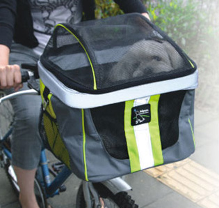 Bicycle Products For Pets