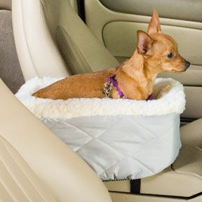 Before You Buy A Console Dog Car Seat Always Measure Your And Compare Its Dimensions To Our Interior The Of